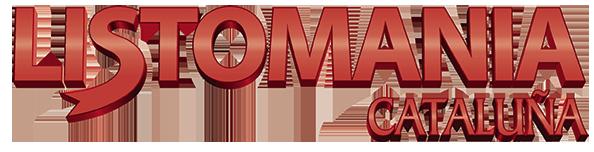 Logo-listomania-2020LowRes