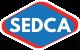 logo-SEDCA-LWRES
